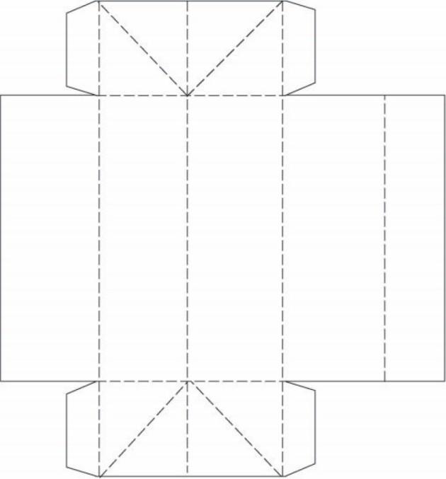 A2 (Medium)