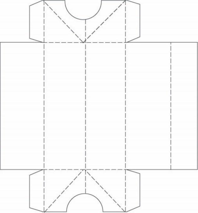 A3 (Medium)