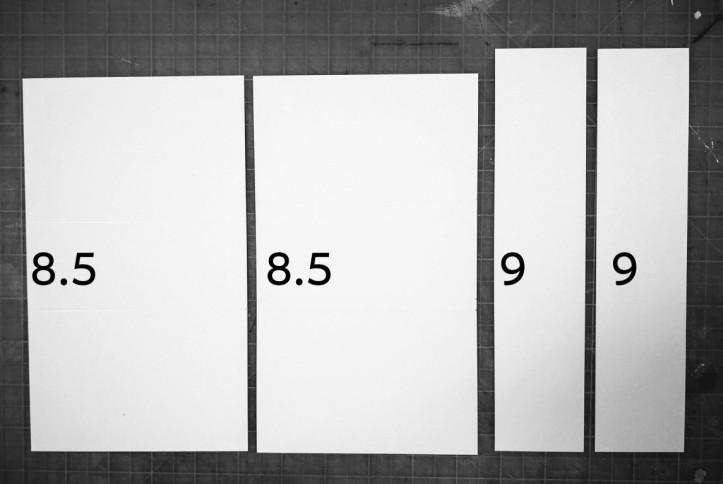 4 (Medium)